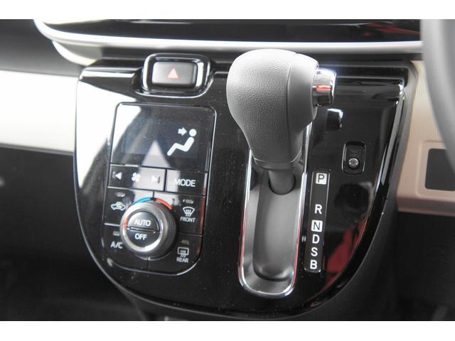 Gブラックインテリアリミテッド SAIII 全方位モニター ディスプレイオーディオ Rコーナーセンサー LEDヘッドライト ワンオーナー 両側電動スライドドア(7枚目)