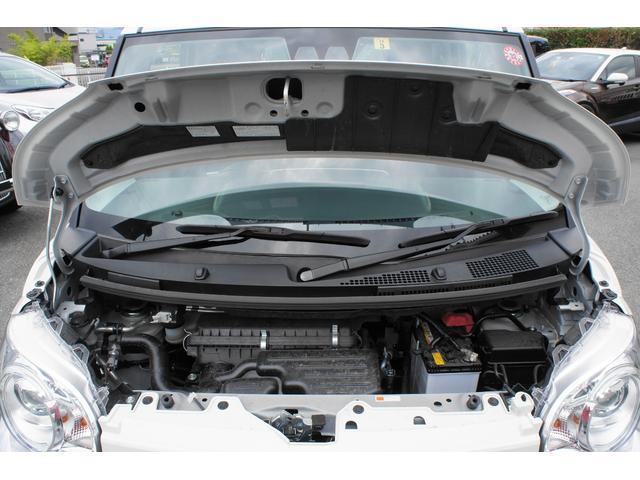 Gブラックインテリアリミテッド SAIII 全方位モニター ディスプレイオーディオ Rコーナーセンサー LEDヘッドライト ワンオーナー 両側電動スライドドア(13枚目)