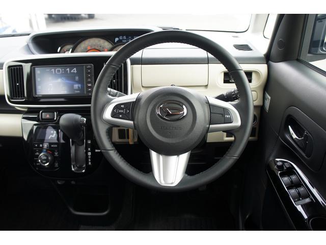 Gブラックインテリアリミテッド SAIII 全方位モニター ディスプレイオーディオ Rコーナーセンサー LEDヘッドライト ワンオーナー 両側電動スライドドア(25枚目)