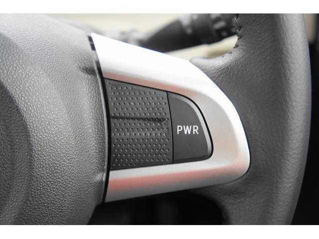 Gブラックインテリアリミテッド SAIII 全方位モニター ディスプレイオーディオ Rコーナーセンサー LEDヘッドライト ワンオーナー 両側電動スライドドア(26枚目)