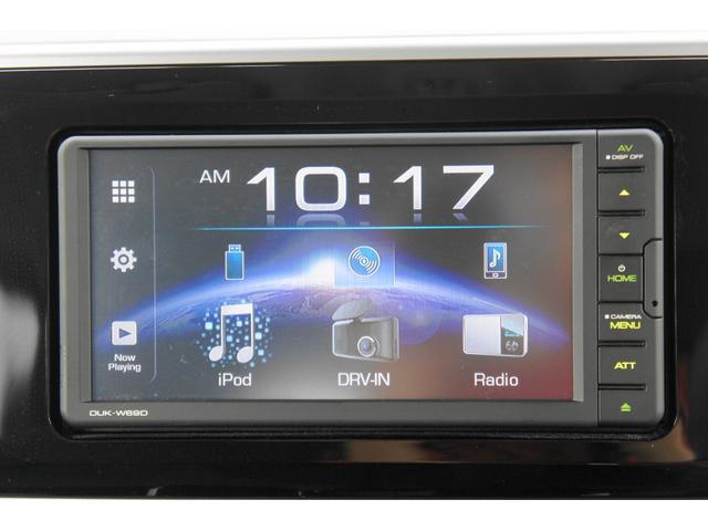 Gブラックインテリアリミテッド SAIII 全方位モニター ディスプレイオーディオ Rコーナーセンサー LEDヘッドライト ワンオーナー 両側電動スライドドア(41枚目)