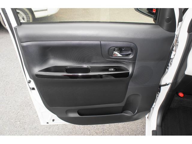 Gブラックインテリアリミテッド SAIII 全方位モニター ディスプレイオーディオ Rコーナーセンサー LEDヘッドライト ワンオーナー 両側電動スライドドア(50枚目)
