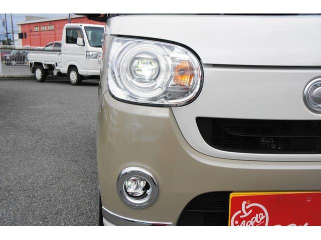 Gブラックインテリアリミテッド SAIII 全方位モニター ディスプレイオーディオ Rコーナーセンサー LEDヘッドライト ワンオーナー 両側電動スライドドア(51枚目)
