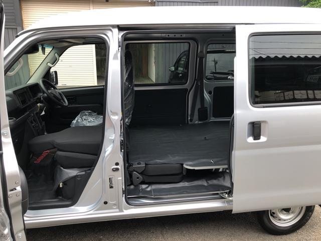「ダイハツ」「ハイゼットカーゴ」「軽自動車」「三重県」の中古車36