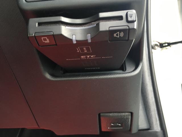 トヨタ アクア S キーレスエントリー アイドリングストップ TVナビ CD