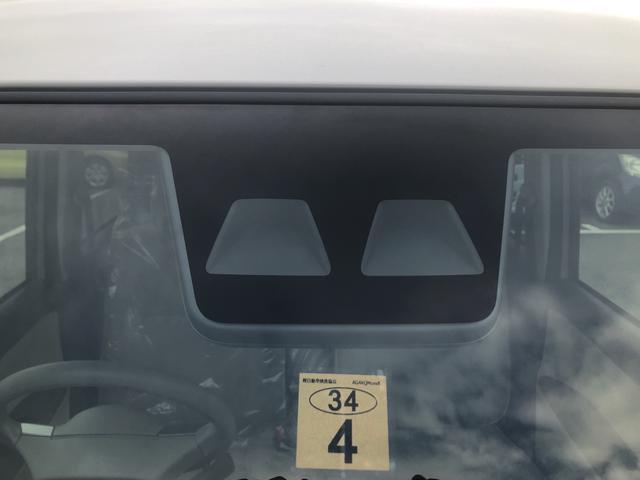 「ダイハツ」「ムーヴキャンバス」「コンパクトカー」「三重県」の中古車21