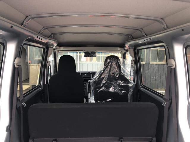 「ダイハツ」「ハイゼットカーゴ」「軽自動車」「三重県」の中古車12