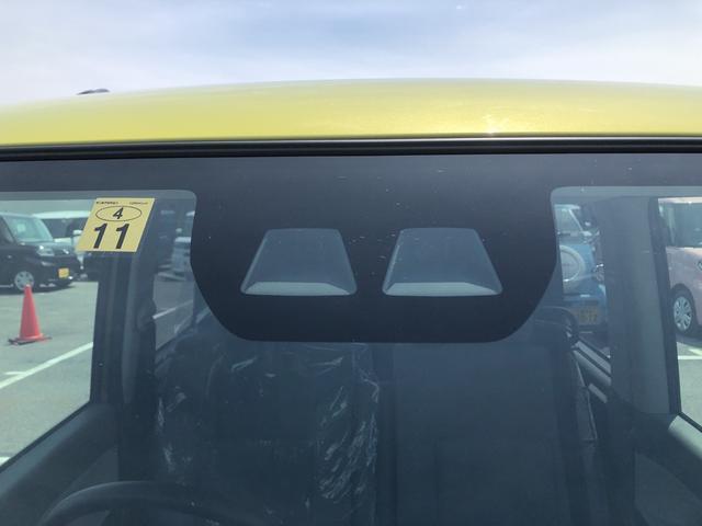 「ダイハツ」「タント」「コンパクトカー」「三重県」の中古車21