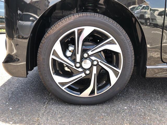 カスタム RS ハイパーリミテッドSAIII(19枚目)