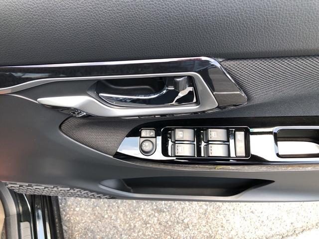 カスタム RS ハイパーリミテッドSAIII(23枚目)