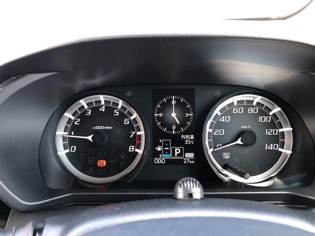 カスタム RS ハイパーリミテッドSAIII(32枚目)