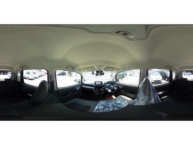 カスタム RS ハイパーリミテッドSAIII(57枚目)
