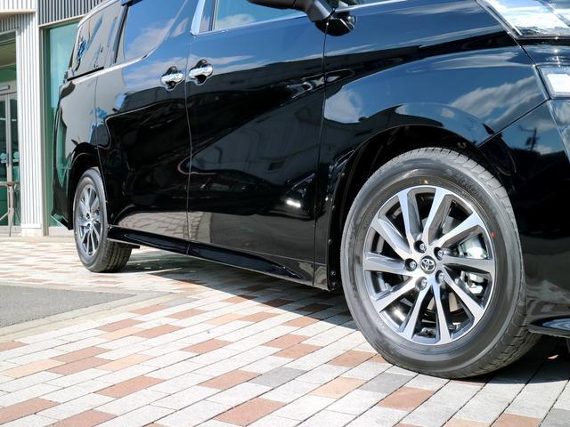トヨタ ヴェルファイア 2.5Z ALPINE BIGX11インチナビ 両側パワー