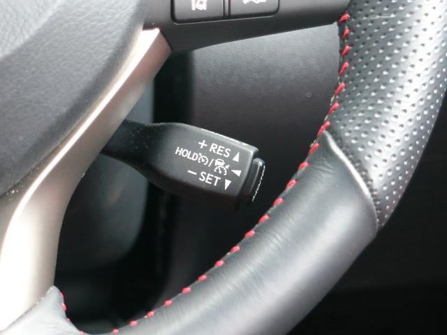 レクサス RX 200t Fスポーツ パノラマルーフ TRD 月々5万OK