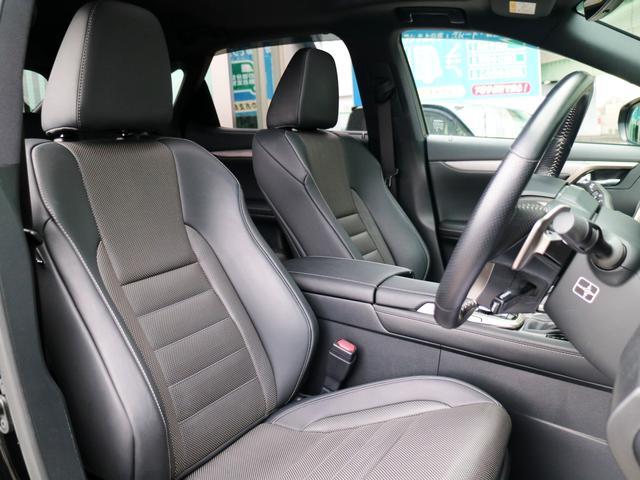レクサス RX RX200t Fスポーツ パノラマルーフ 黒革 月々5万OK