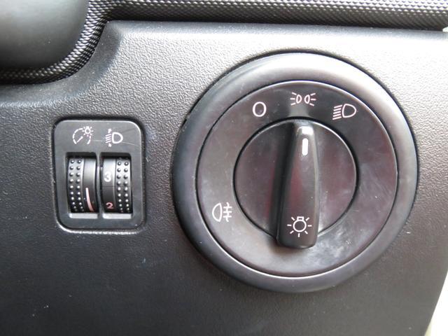 EZ リアセンサー ワンオーナー 禁煙車 ETC(14枚目)