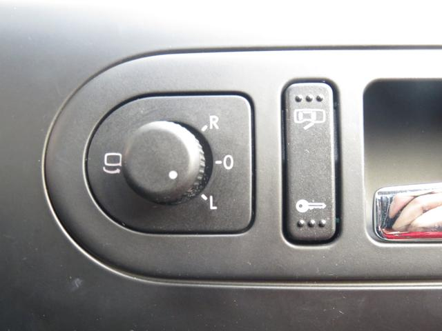 EZ リアセンサー ワンオーナー 禁煙車 ETC(15枚目)