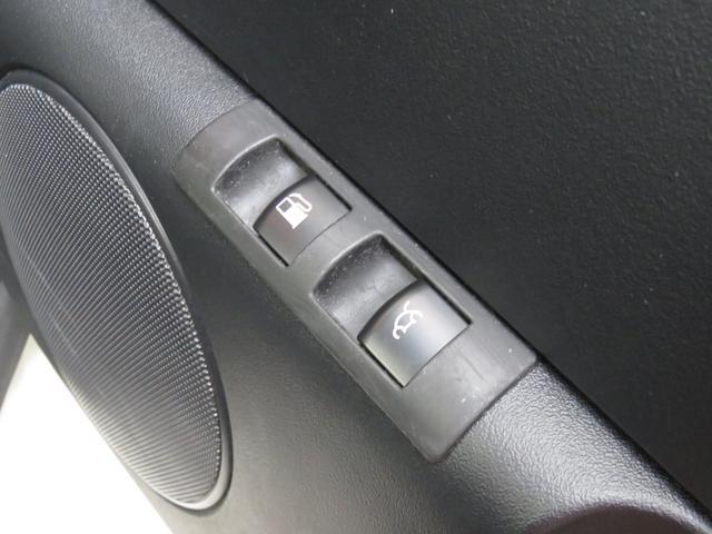 EZ リアセンサー ワンオーナー 禁煙車 ETC(17枚目)