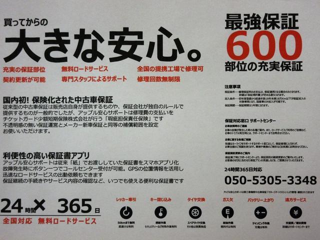RX 1オーナー 禁煙車 純正メモリーナビ 4WD ターボ(10枚目)