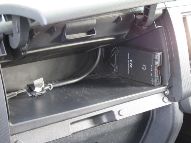 RX 1オーナー 禁煙車 純正メモリーナビ 4WD ターボ(14枚目)