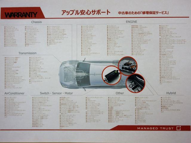 RX 1オーナー 禁煙車 純正メモリーナビ 4WD ターボ(15枚目)