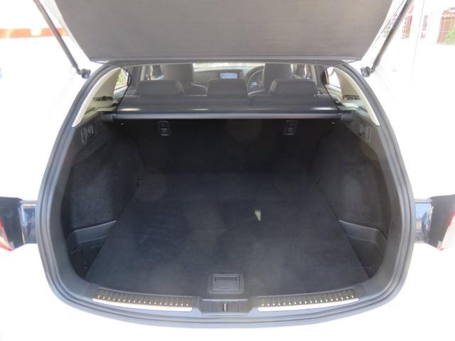 XD Lパッケージ 1オーナー マツダコネクト フルセグ バックモニター スマートブレーキ 黒革 シートヒーター LEDヘッド BOSEサウンド レーダークルーズコントロール(38枚目)