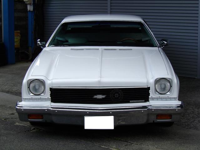 「シボレー」「シボレー エルカミーノ」「SUV・クロカン」「岐阜県」の中古車3