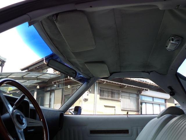 「シボレー」「シボレー エルカミーノ」「SUV・クロカン」「岐阜県」の中古車14