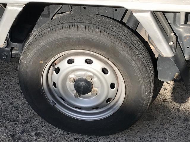 「スバル」「サンバートラック」「トラック」「岐阜県」の中古車11