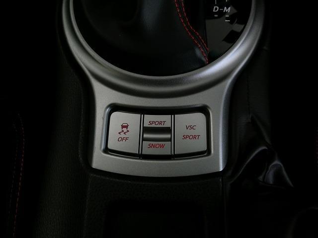 トヨタ 86 GT ナビ バックカメラ ETC スマートキー アルミ
