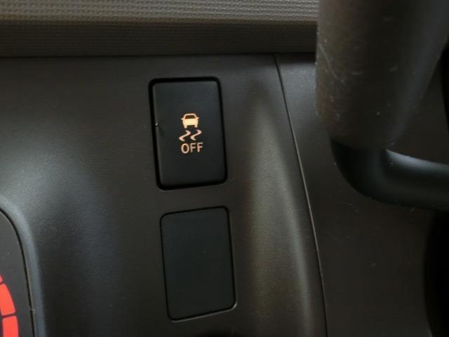 トヨタ パッソ X CD ETC マニュアルエアコン キーレス