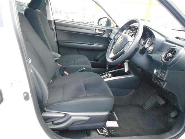トヨタ カローラフィールダー 1.5G CD ETC スマートキー オートエアコン