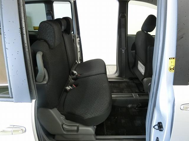トヨタ シエンタ DICE-G ナビ バックカメラ 両側電動スライドドア