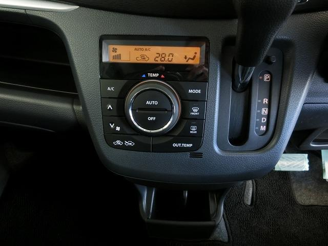 スズキ ワゴンRスティングレー T ナビ ETC スマートキー ベンチシート オートエアコン