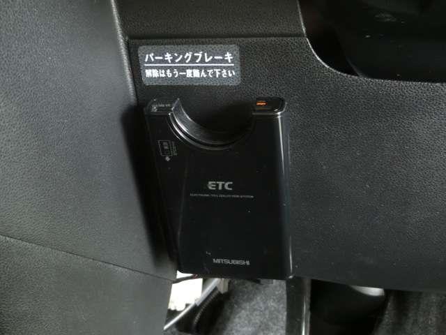 ココアX CD ETC オートエアコン スマートキー(8枚目)