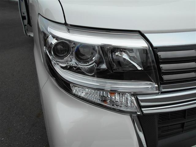 カスタムX トップエディションSAIII シートヒーター(15枚目)