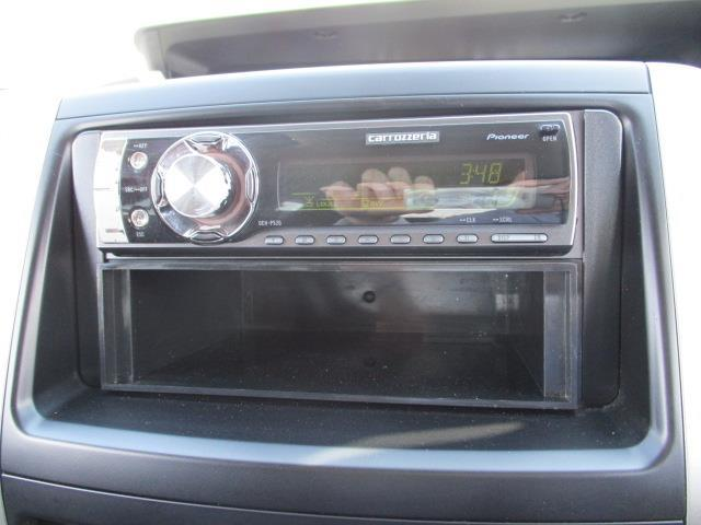 S CD オートエアコン 片側電動スライドドア アルミ(12枚目)