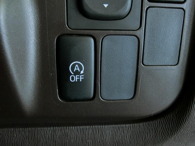 トヨタ パッソ X Gパッケージ ナビ バックカメラ ETC スマートキー