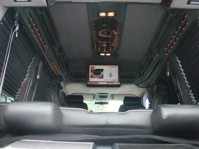 シボレー シボレー アストロ スタークラフト AWD D車 ミッドナイトVer 最終モデル