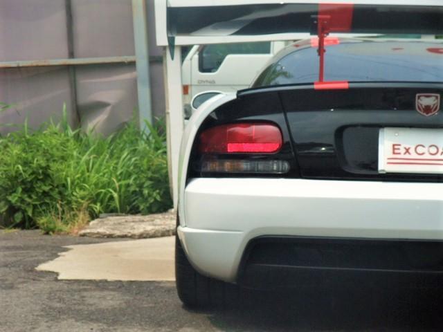 「ダッジ」「ダッジバイパー」「クーペ」「愛知県」の中古車25