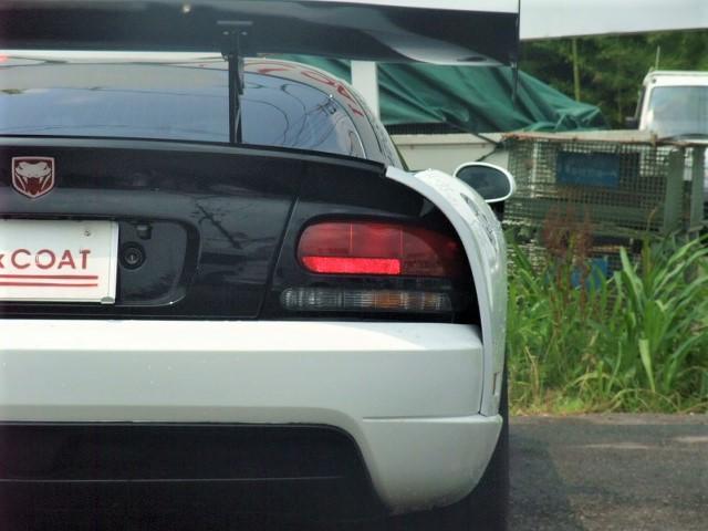 「ダッジ」「ダッジバイパー」「クーペ」「愛知県」の中古車26