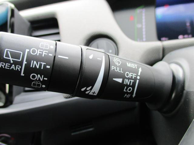 e:HEVクロスター /ホンダセンシング/LEDオート/クルコン/純正16AW/Bカメラ/スマートキー/(45枚目)