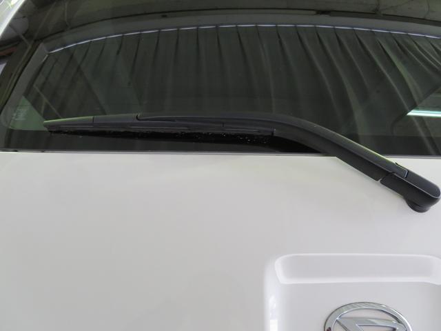 「ダイハツ」「ハイゼットカーゴ」「軽自動車」「三重県」の中古車25