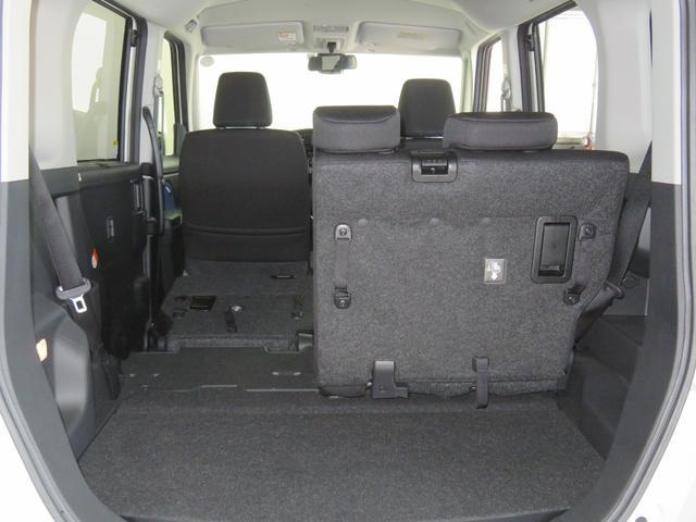 カスタムG SAII 両側電動スライドドア バックカメラ(5枚目)