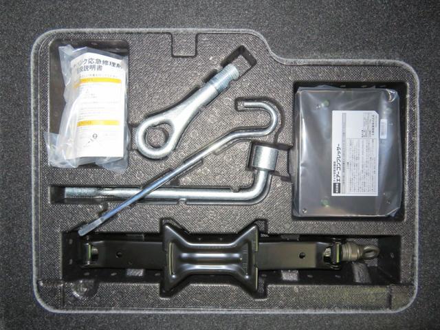カスタムG SAII 両側電動スライドドア バックカメラ(7枚目)