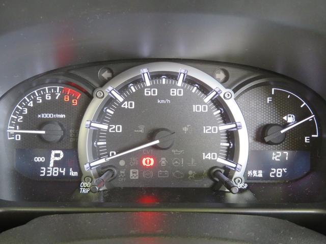 セロ・LEDヘッドライト・シートヒーター・アルミホイール(13枚目)