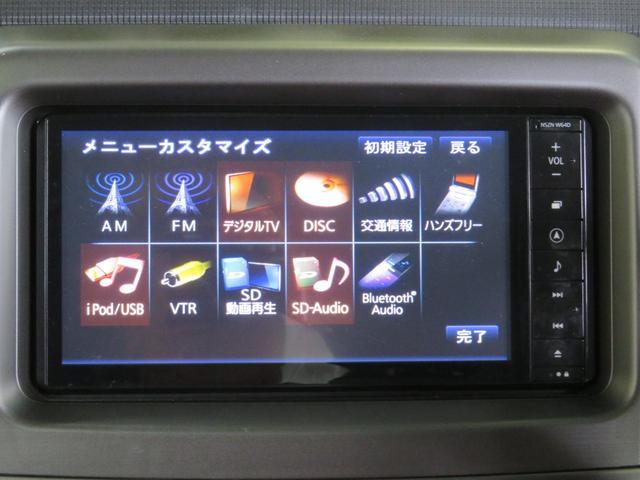 カスタム RS・ディスチャージヘッドライト(13枚目)