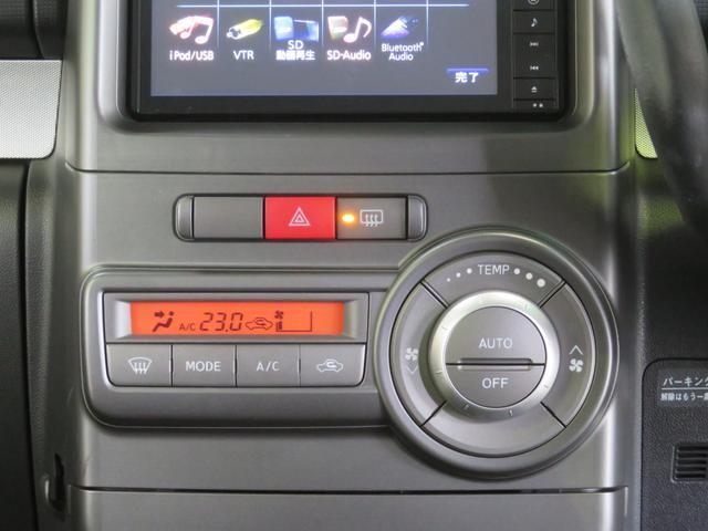 カスタム RS・ディスチャージヘッドライト(14枚目)