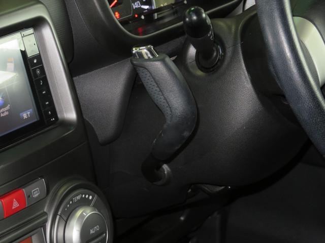 カスタム RS・ディスチャージヘッドライト(15枚目)