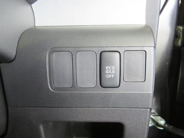 カスタム RS・ディスチャージヘッドライト(17枚目)